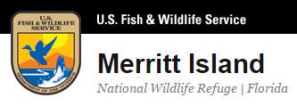 Merrit Island