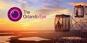 Orlando Eye @ I-Drive 360