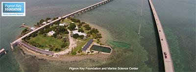 Pigeon Key Foundation